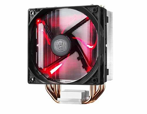 Cooler Master Hyper LED CPU Cooler