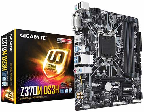 ultimate graphic design computer build
