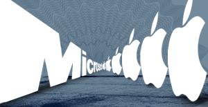Mac vs windows war
