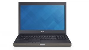 Dell M4800 Ultra-Powerful Mobile Workstation Laptop