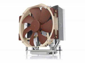 Noctua CPU Cooler
