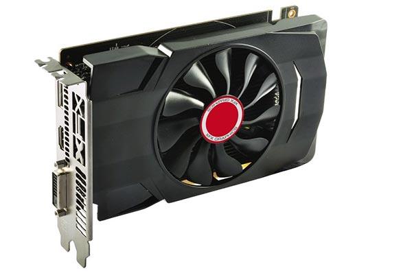 best GPU under 100 dollars
