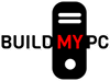 Build-My-PC-Logo-Mobile