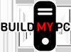 Build-My-PC-Logo-Mobile