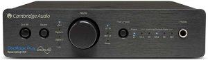 Cambridge Audio Azur DAC