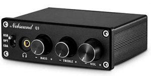 Douk Audio Q3