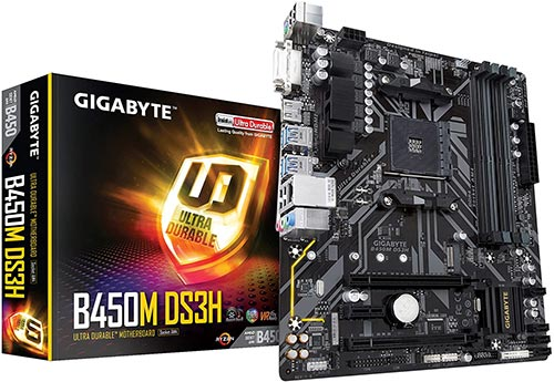 best budget gaming PC 2020
