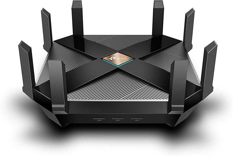 Best Wi-Fi Routers for Streaming and Gaming in 2020