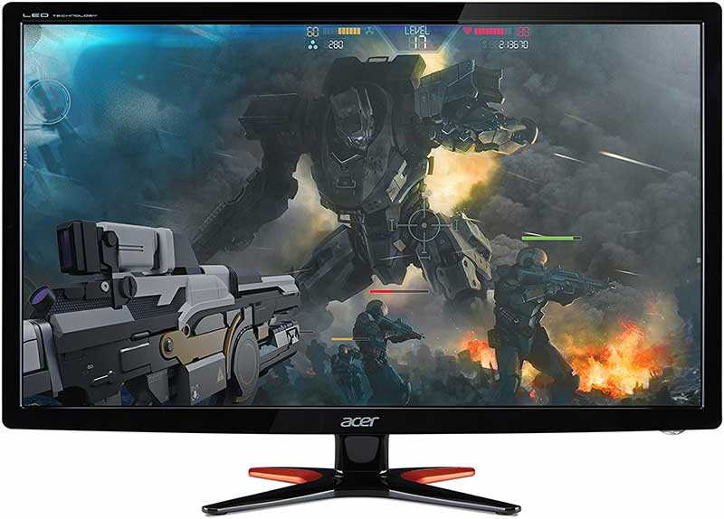 best 24 inch monitor for 2020