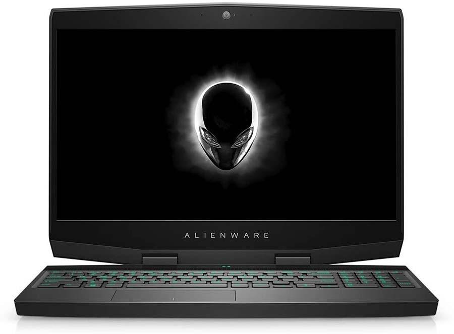 Best Gaming Laptops under 3000 Dollars