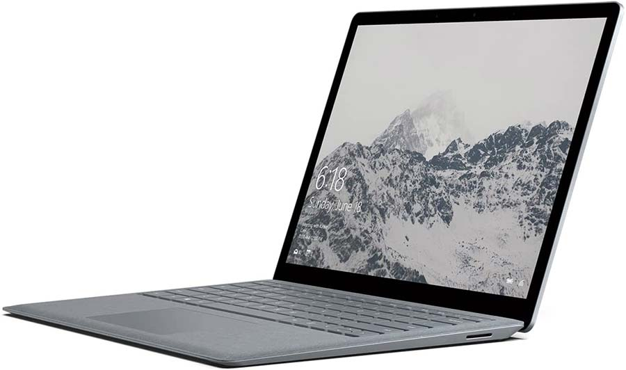 best rated Laptops for AutoCAD 2020 and 2020