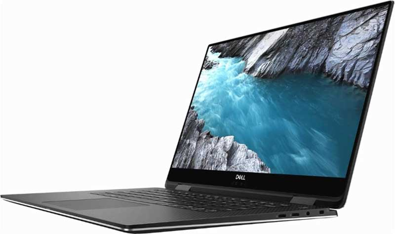 Top 10 Best Convertible Laptops in 2020