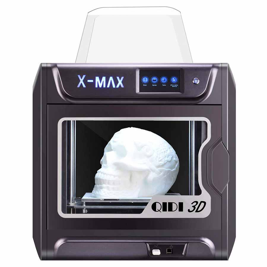 best 3D Printers for miniatures in 2020